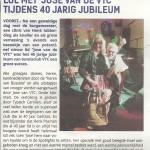 Jose van de VTC
